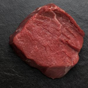Art.-Nr.: 1009 - Filet-Steak-Rind